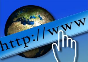 Local-online-marketing-buiness-directories