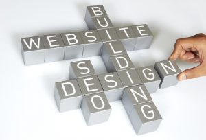 Webisite-designer-developer-Local-online-marketing
