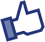 Facebook-business-for local-online-marketing