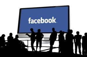 Local-Online-marketing-facebook-business-pages